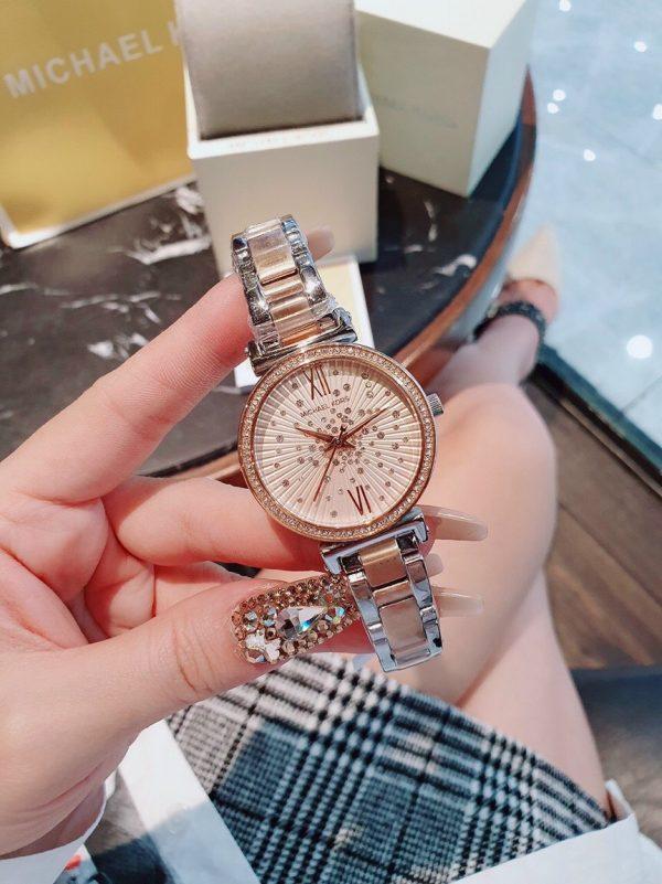Đồng hồ Michael Kors Sale