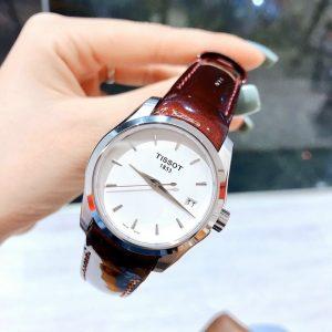 Đồng hồ Tissot giá rẻ