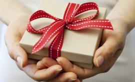 quà tặng 20 10