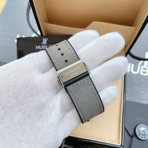 Đồng hồ Hublot super fake