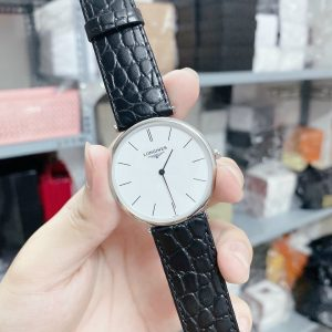 Đồng hồ Longines nam