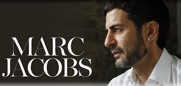 Đồng hồ Marc Jacobs có tốt không