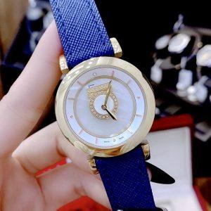 Đồng hồ Salvatore Ferragamo giá rẻ