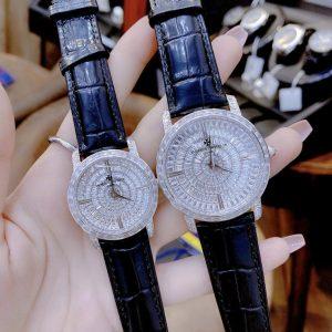 Đồng hồ Vacheron Constantin