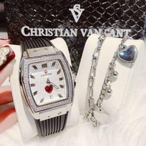 Đồng hồ Hanboro nữ chính hãng