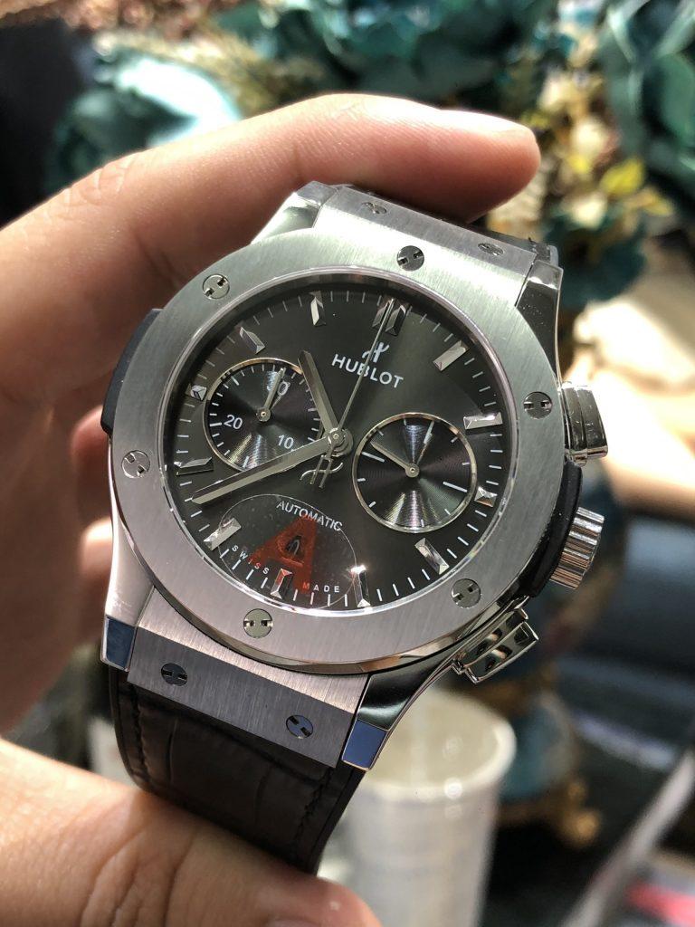 Đồng hồ Hublot rep 11