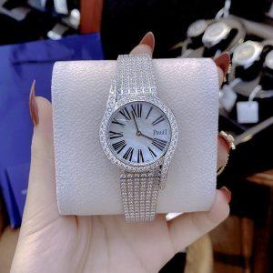 Đồng hồ Piaget siêu cấp