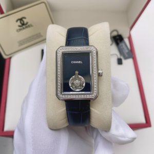 Đồng hồ Chanel giá rẻ