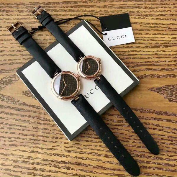 Đồng hồ Gucci siêu cấp
