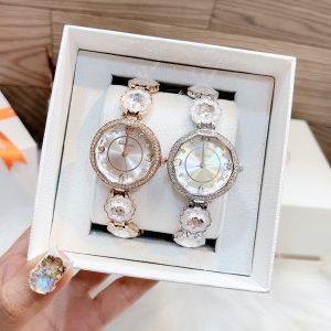 Đồng hồ Davena D61059