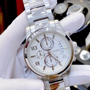 Đồng hồ Guess W0057G3