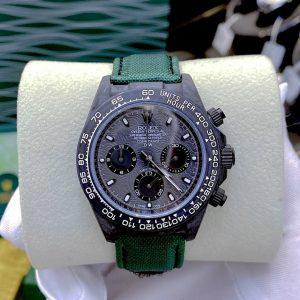 Đồng hồ Rolex Oyster