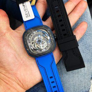 Đồng hồ SevenFriday nam siêu cấp