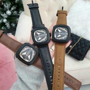 Đồng hồ SevenFriday super fake