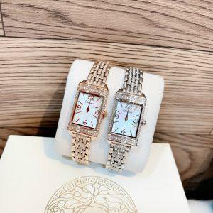 Đồng hồ Davena D61690