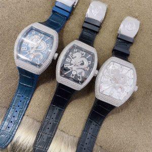 Đồng hồ Franck Muller nam giá rẻ