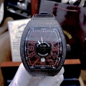 Đồng hồ Franck Muller replica 11