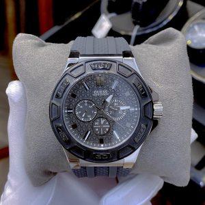 Đồng hồ Guess W0674G8
