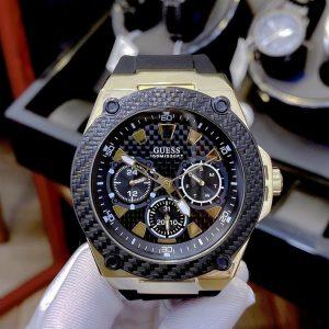 Đồng hồ Guess nam