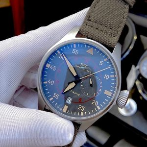 Đồng hồ IWC Automatic