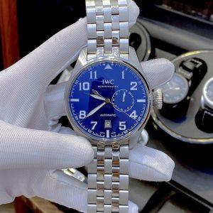 Đồng hồ IWC nam