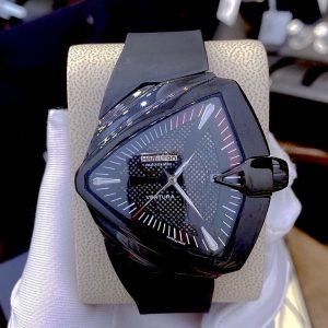 Đồng hồ Hamilton autoamtic