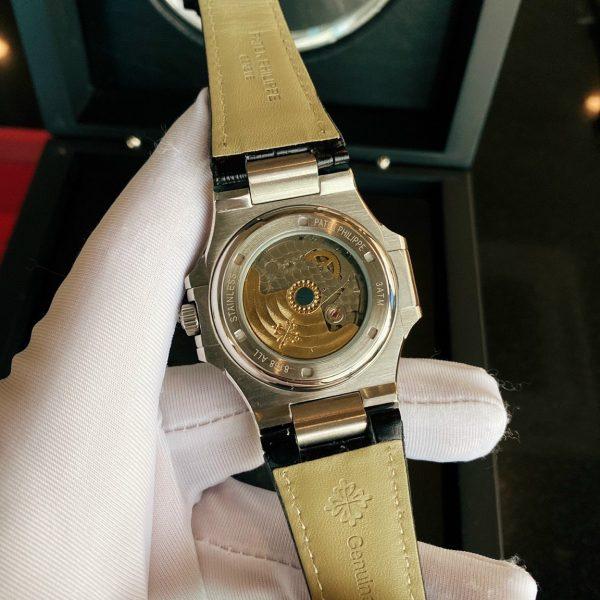 Đồng hồ Patek Philippe automatic nam