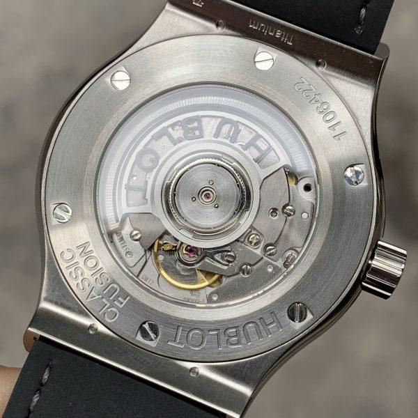 Đồng hồ Hublot replica thụy sỹ