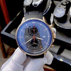 Đồng hồ IWC nam siêu cấp