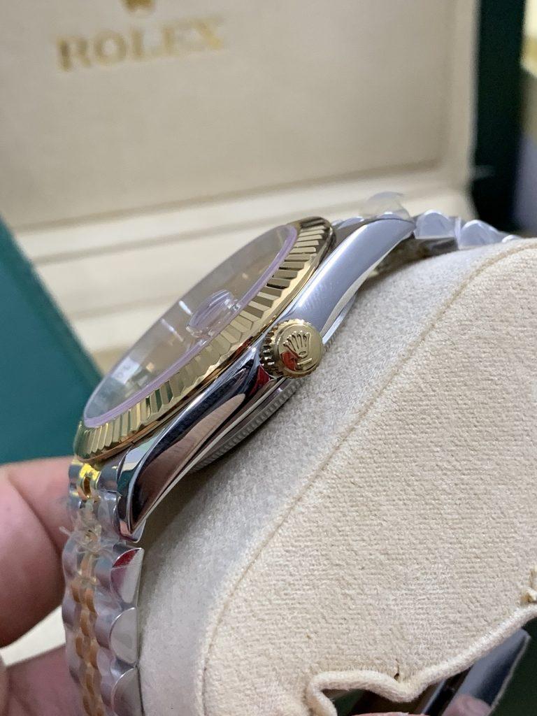 Đồng hồ Rolex automatic nam