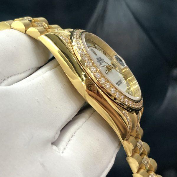 Đồng hồ Rolex giá rẻ