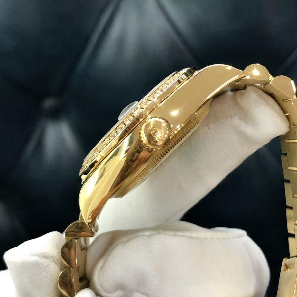 Đồng hồ Rolex super fake