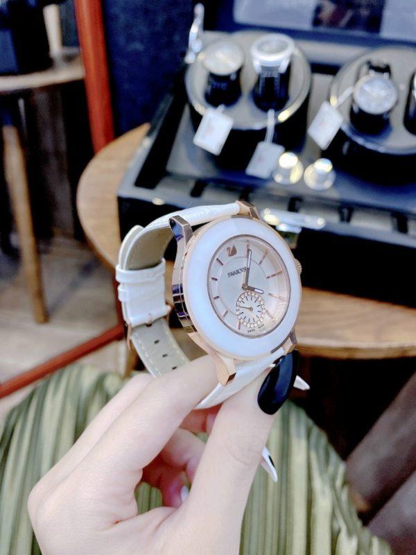 Đồng hồ Swarovski nữ