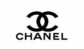 Logo thương hiệu Chanel