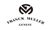 Logo thương hiệu Franck Muller
