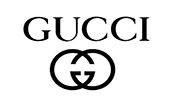 Logo thương hiệu Gucci