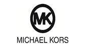 Logo thương hiệu Michael Kors