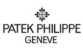 Logo thương hiệu Patek Philippe