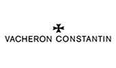 Logo thương hiệu Vacheron Constantin