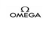 logo thương hiệu Omega
