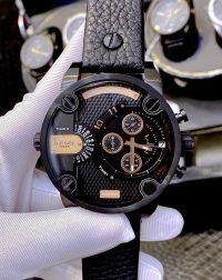 Đồng hồ Diesel DZ7291 Little Daddy