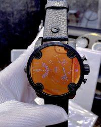 Đồng hồ Diesel Littel Daddy