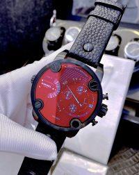 Đồng hồ Diesel Little Daddy