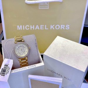 Đồng hồ Michael Kors MK6056