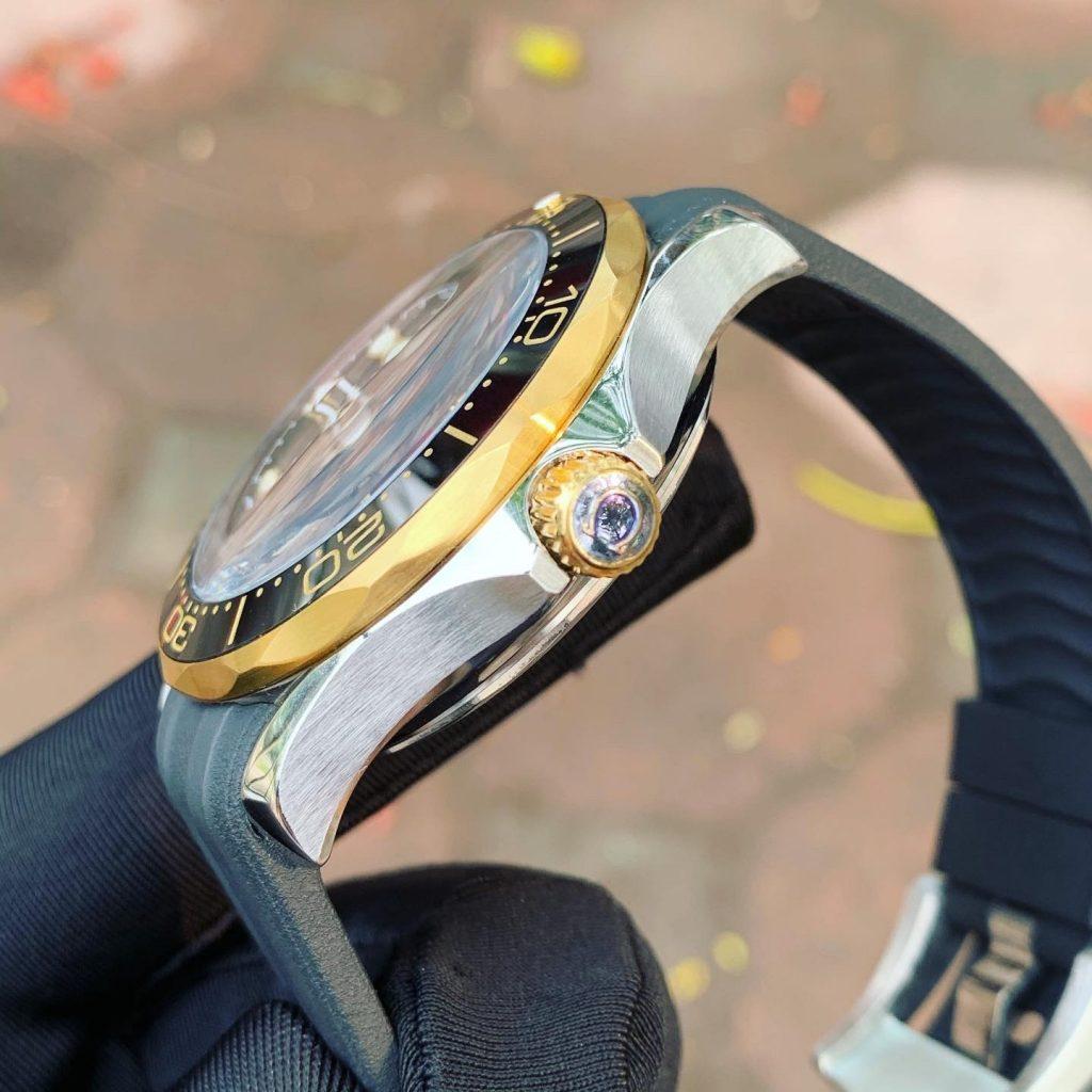 Đồng hồ Omega 007 professional