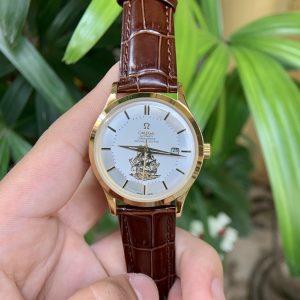 Đồng hồ Omega cổ
