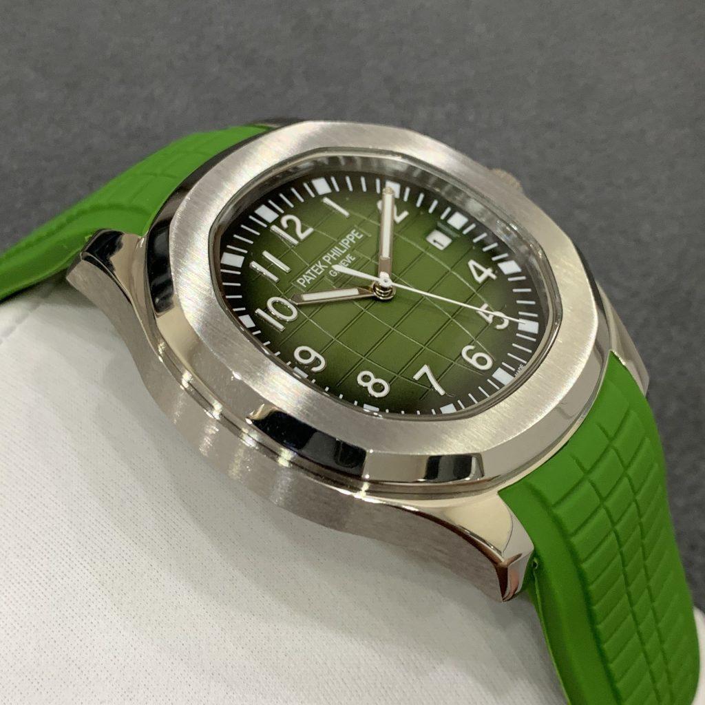 Đồng hồ Patek Philippe super fake
