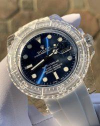 Đồng hồ Rolex Phantomlab