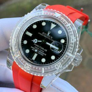 Đồng hồ Rolex replica 11