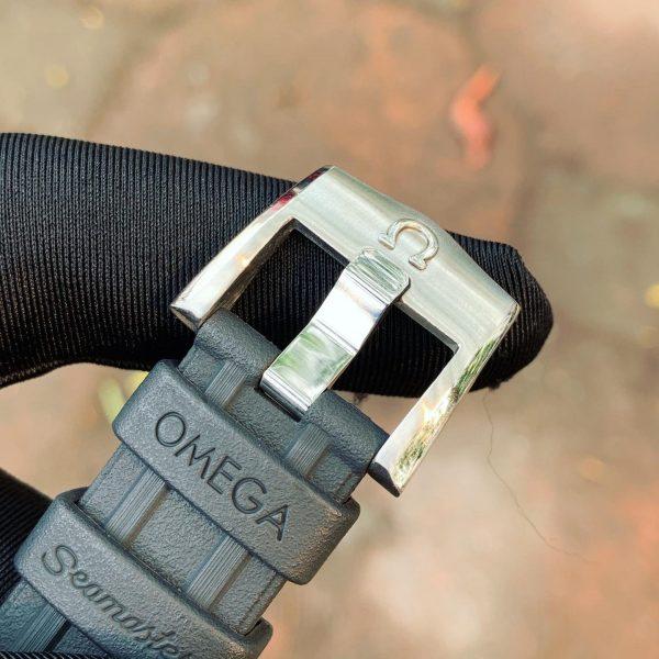 Đồng hồ nam siêu cấp Omega